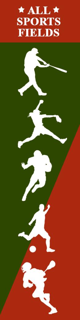 sportsbanner2